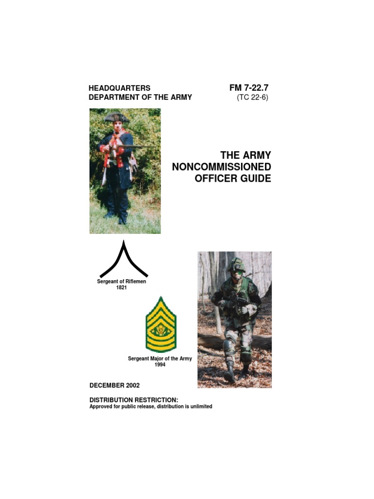 Army apft regulation tc - Army Apft Regulation Tc 16