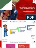 Tema 4.  Medidas de Autocuidado.pdf