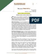 DOC 721. PAEF apoyo empleo JOCA TRIBUTAR ASESORES