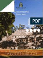Guia_Docente_Mat_cuarto_grado_web.pdf