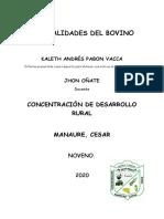 GENERALIDADES DEL BOVINO-KP..docx