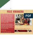 kwaanzaa2011