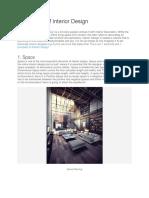 7-Elements-of-Interior-Design.pdf