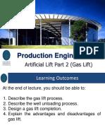 Artificial Lift (Part 2).pdf