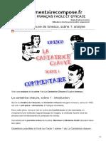 La_cantatrice_chauve_de_Ionesco_scene_1.pdf