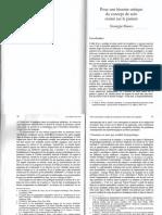 Bianco - centré-patient_compressed.pdf