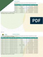 PLANILLAS SEPTIEMBRE 2019.pdf