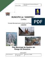 PMGRD_AnsermaCaldas_2015.pdf