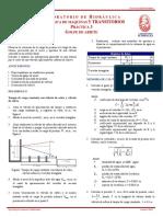 Practica_3_-_Golpe_De_Ariete.pdf