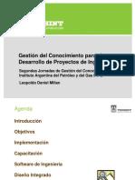 GestionConocimiento.pdf