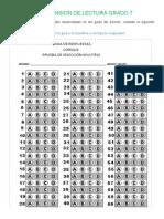 evaluacion de español.docx