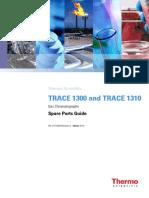 TRACE1300_1310_Spare Parts Guide_5ED NEW.pdf