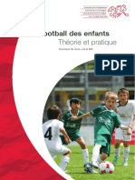 SFV_KiFu_Theorie_und_Praxis_F.pdf