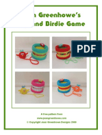 Cup_and_Birdie_Game