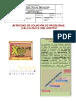 GUÁ SOLUCIÓN PROBLEMAS 11° II PERIODO (1).docx