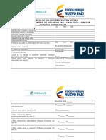 Anexo 09. Formato Unidad de atención integral comunitaria.docx