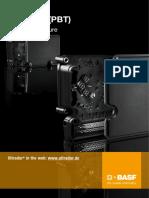 BASF_Ultradur_brochure