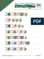 contar_dinheiro
