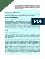 sacrifice et symbole.pdf