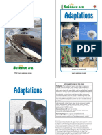 adaptations5-6_nfbook_high.pdf