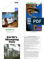 changing_landforms5-6_nf_book_high.pdf