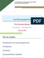 Ch05_Sous_Programmes.pdf