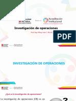 Investigacion de operaciones 2.pptx