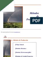 METODOS DE PRODUCCION.pdf