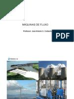 MF - Aula - 1.pdf