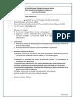 01 Guia de Aprendizaje Fase Analisis y Diagnóstico - Tgo. Gestión Adtiva