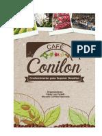 Café conilon.pdf