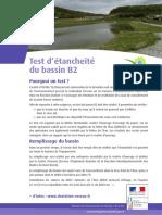 Mode-Operatoire-Test-Bassin-B2.pdf