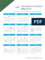 IMPRIMIBLE INSERTOS CONTRI AGENDA COMPLETO PDF.pdf
