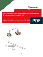 ASEK costos de accidentalidad.pdf