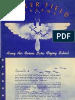 Gunter Army Air Field (1942)