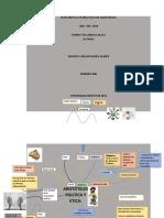 Mapa Metal de la Etica.docx