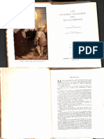 Berenson.pdf
