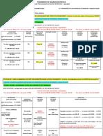 PAGAMENTO DE SALÁRIOS NA PRÁTICA.pdf