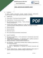 All specs _ P34.pdf