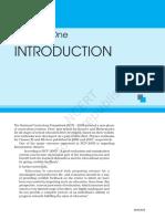 keep301.pdf