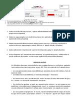 E1_Gestión de proyectos_ROSA MENENDEZ