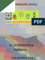 laproblemticaindgena-130703001316-phpapp02