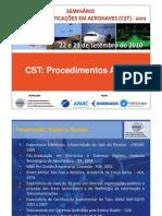 01_CST Procedimentos Atuais - Roberto Pereira