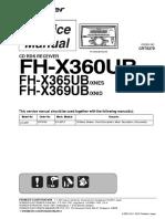 pioneer_fh-x360ub_fh-x365ub_fh-x369ub.pdf