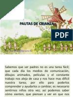 VillanuevaPautasdeCrianza.pdf