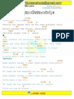 9987;jgnnkn.pdf