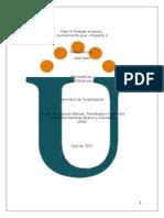 Fase_4_Cumplimiento_guia_Proyecto_2_Grup.docx