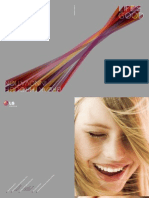 LGE 2010 Brochure