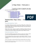 03 Summertime Saga Jenny.pdf