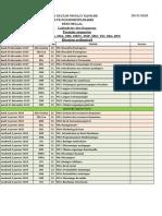 examens-automne-ord-le-04-12-2019-11-33-07